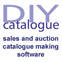 DIY Catalogue
